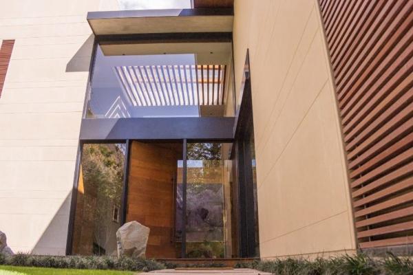 Foto de casa en condominio en venta en club de golf bosques de santa fe , san mateo tlaltenango, cuajimalpa de morelos, df / cdmx, 3355641 No. 04