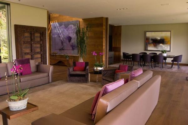 Foto de casa en condominio en venta en club de golf bosques de santa fe , san mateo tlaltenango, cuajimalpa de morelos, df / cdmx, 3355641 No. 06
