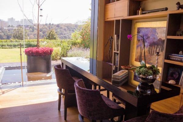 Foto de casa en condominio en venta en club de golf bosques de santa fe , san mateo tlaltenango, cuajimalpa de morelos, df / cdmx, 3355641 No. 07