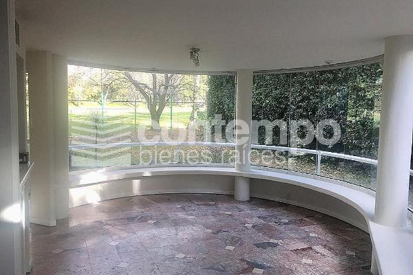 Foto de casa en renta en  , club de golf chiluca, atizapán de zaragoza, méxico, 14024791 No. 02