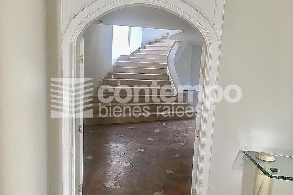 Foto de casa en renta en  , club de golf chiluca, atizapán de zaragoza, méxico, 14024791 No. 05