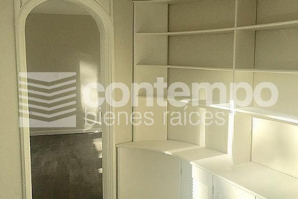 Foto de casa en renta en  , club de golf chiluca, atizapán de zaragoza, méxico, 14024791 No. 07