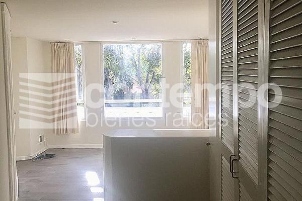 Foto de casa en renta en  , club de golf chiluca, atizapán de zaragoza, méxico, 14024791 No. 08