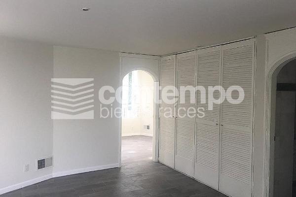 Foto de casa en renta en  , club de golf chiluca, atizapán de zaragoza, méxico, 14024791 No. 09