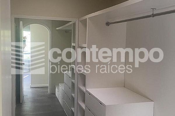 Foto de casa en renta en  , club de golf chiluca, atizapán de zaragoza, méxico, 14024791 No. 11