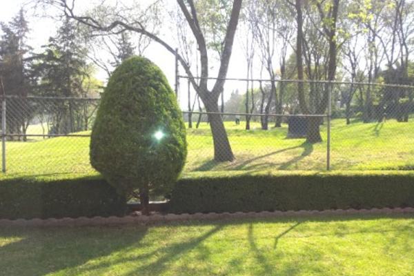 Foto de casa en venta en  , club de golf chiluca, atizapán de zaragoza, méxico, 2623351 No. 06