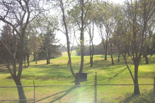 Foto de casa en venta en  , club de golf chiluca, atizapán de zaragoza, méxico, 2623351 No. 11