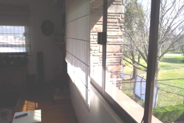 Foto de casa en venta en  , club de golf chiluca, atizapán de zaragoza, méxico, 2623351 No. 13