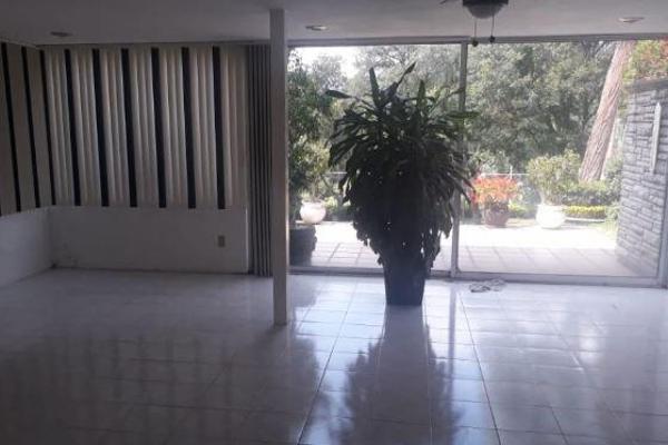 Foto de casa en renta en  , chiluca, atizapán de zaragoza, méxico, 8769528 No. 04