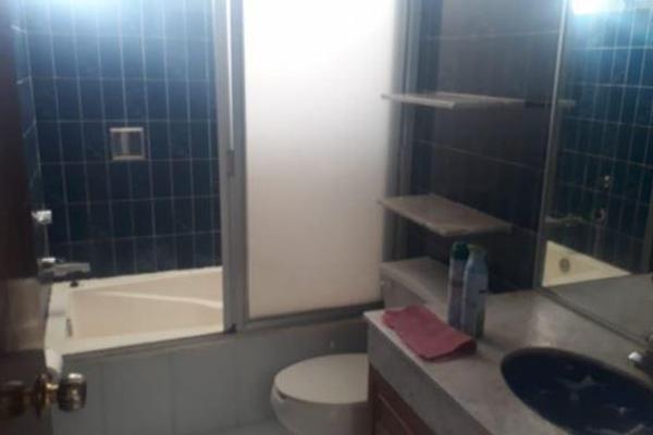 Foto de casa en renta en  , chiluca, atizapán de zaragoza, méxico, 8769528 No. 08