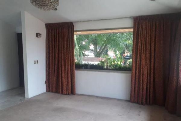 Foto de casa en renta en  , chiluca, atizapán de zaragoza, méxico, 8769528 No. 13