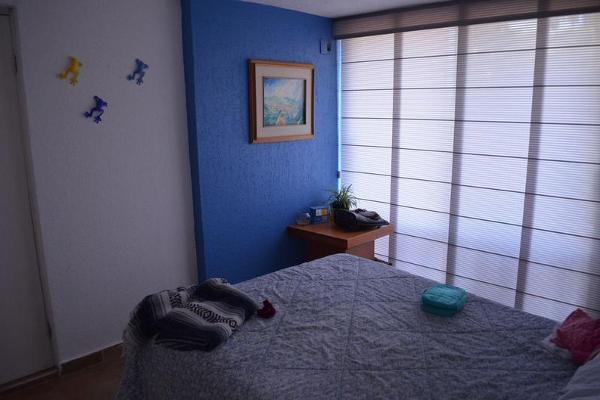 Foto de casa en venta en  , club de golf, cuernavaca, morelos, 8089140 No. 09