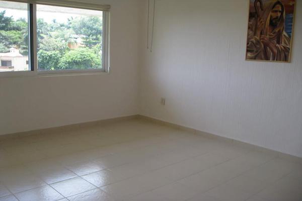 Foto de casa en venta en  , club de golf, cuernavaca, morelos, 9301286 No. 02