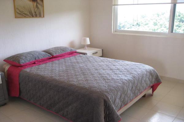 Foto de casa en venta en  , club de golf, cuernavaca, morelos, 9301286 No. 03
