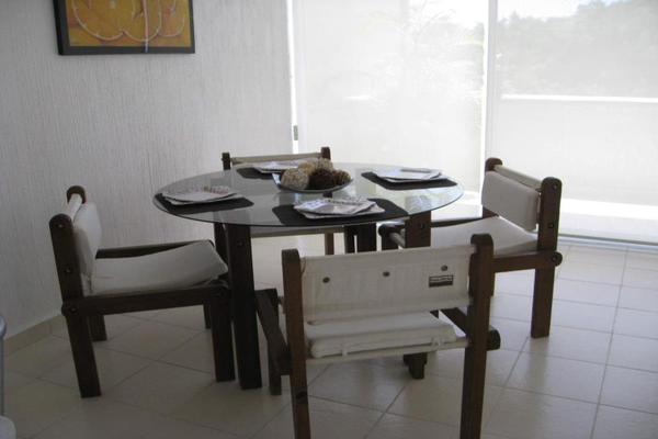 Foto de casa en venta en  , club de golf, cuernavaca, morelos, 9301286 No. 04