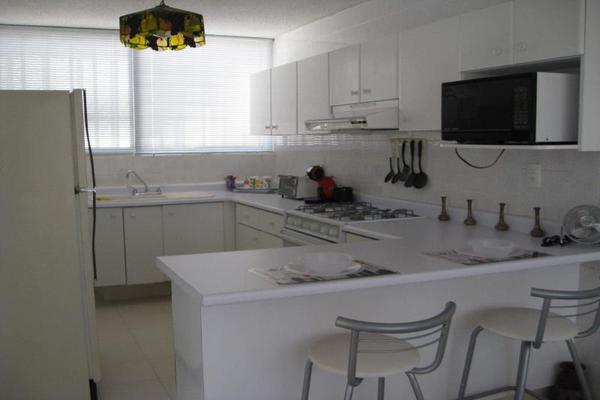 Foto de casa en venta en  , club de golf, cuernavaca, morelos, 9301286 No. 05