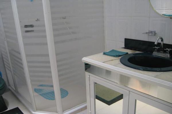 Foto de casa en venta en  , club de golf, cuernavaca, morelos, 9301286 No. 06