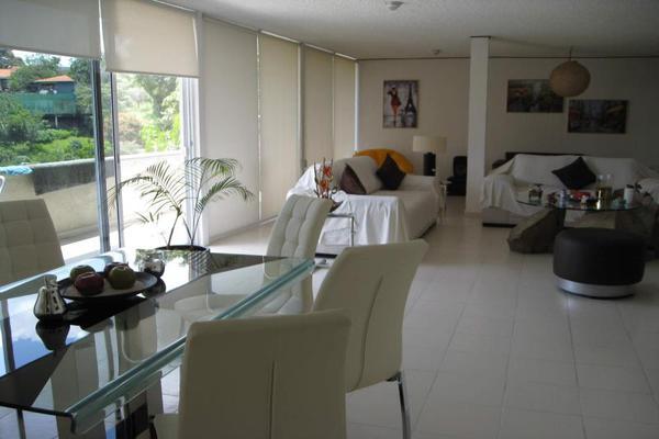 Foto de casa en venta en  , club de golf, cuernavaca, morelos, 9301286 No. 07