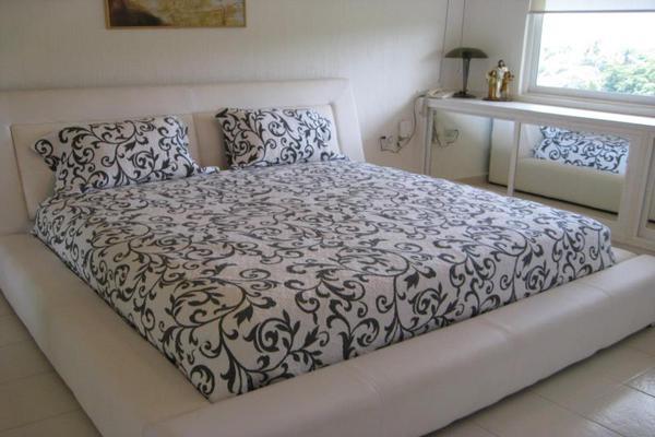 Foto de casa en venta en  , club de golf, cuernavaca, morelos, 9301286 No. 08