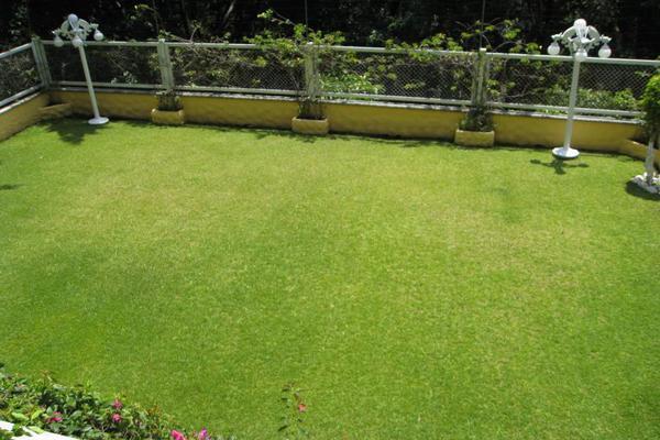 Foto de casa en venta en  , club de golf, cuernavaca, morelos, 9301286 No. 09