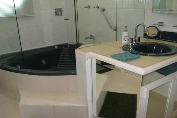 Foto de casa en venta en  , club de golf, cuernavaca, morelos, 9301286 No. 10