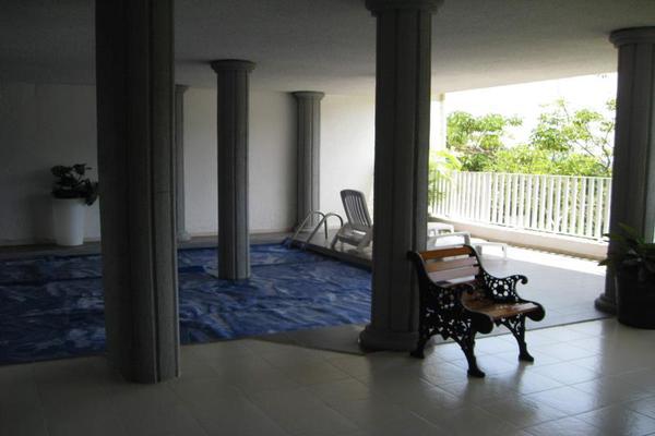 Foto de casa en venta en  , club de golf, cuernavaca, morelos, 9301286 No. 11