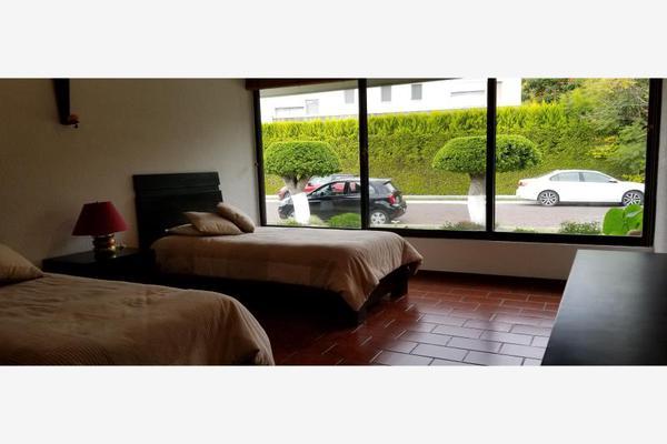 Foto de casa en venta en  , club de golf el cristo, atlixco, puebla, 5946321 No. 06