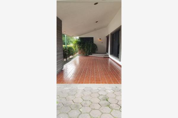 Foto de casa en venta en  , club de golf el cristo, atlixco, puebla, 5946321 No. 14