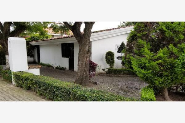 Foto de casa en venta en  , club de golf el cristo, atlixco, puebla, 5946321 No. 15