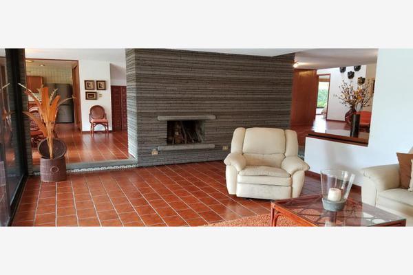 Foto de casa en venta en  , club de golf el cristo, atlixco, puebla, 5946321 No. 18