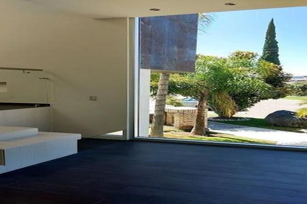 Foto de casa en venta en  , club de golf el cristo, atlixco, puebla, 8013655 No. 06