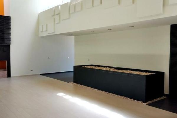 Foto de casa en venta en  , club de golf el cristo, atlixco, puebla, 8013655 No. 09