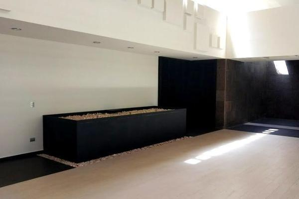 Foto de casa en venta en  , club de golf el cristo, atlixco, puebla, 8013655 No. 10