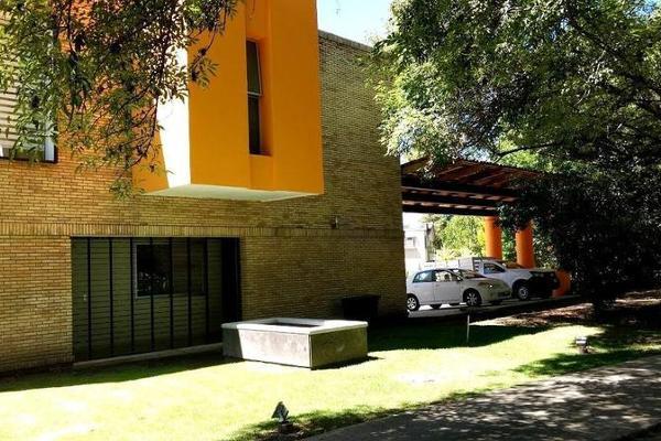Foto de casa en venta en  , club de golf el cristo, atlixco, puebla, 8013655 No. 18