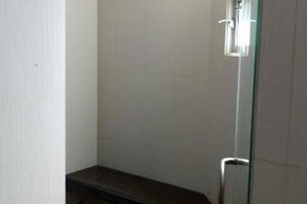 Foto de casa en venta en  , club de golf el cristo, atlixco, puebla, 8013655 No. 28