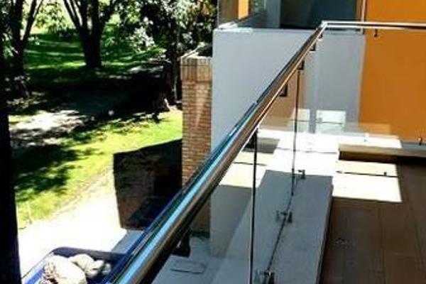 Foto de casa en venta en  , club de golf el cristo, atlixco, puebla, 8013655 No. 37