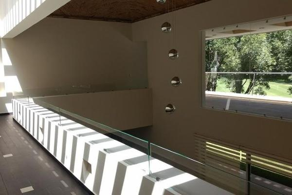 Foto de casa en venta en  , club de golf el cristo, atlixco, puebla, 8013655 No. 40