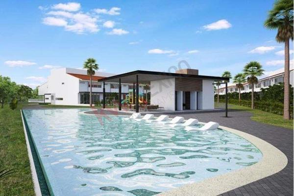 Foto de casa en venta en club de golf el tigre , paraíso del indio, bahía de banderas, nayarit, 9919481 No. 01