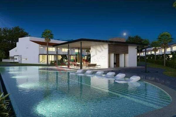 Foto de casa en venta en club de golf el tigre , paraíso del indio, bahía de banderas, nayarit, 9919481 No. 02