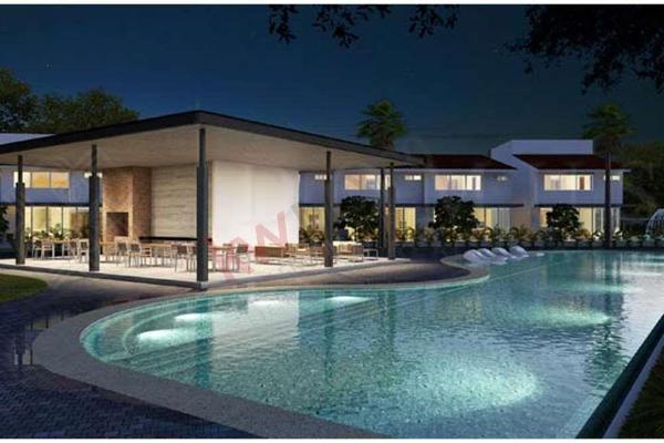 Foto de casa en venta en club de golf el tigre , paraíso del indio, bahía de banderas, nayarit, 9919481 No. 03