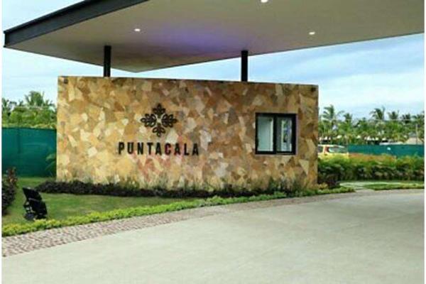 Foto de casa en venta en club de golf el tigre , paraíso del indio, bahía de banderas, nayarit, 9919481 No. 04