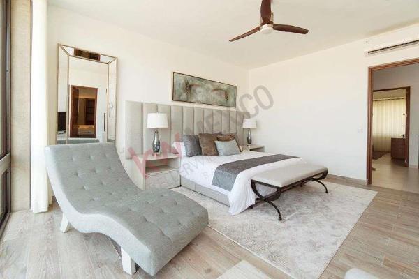 Foto de casa en venta en club de golf el tigre , paraíso del indio, bahía de banderas, nayarit, 9919481 No. 06