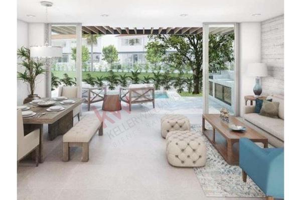 Foto de casa en venta en club de golf el tigre , paraíso del indio, bahía de banderas, nayarit, 9919481 No. 07