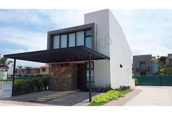 Foto de casa en venta en club de golf el tigre , paraíso del indio, bahía de banderas, nayarit, 9919481 No. 09