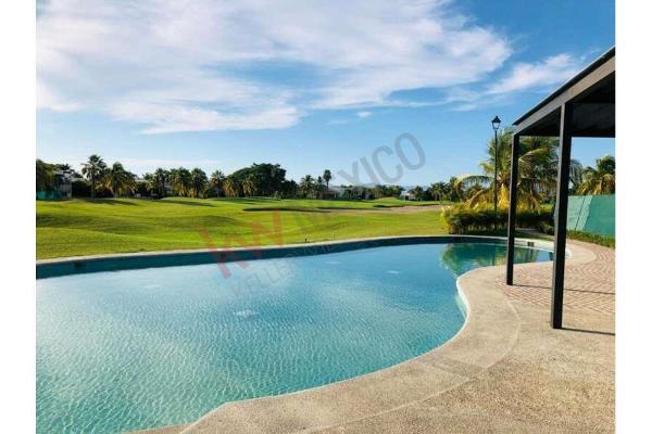 Foto de casa en venta en club de golf el tigre , paraíso del indio, bahía de banderas, nayarit, 9919481 No. 11