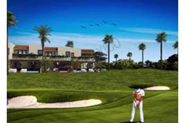 Foto de casa en venta en club de golf el tigre , paraíso del indio, bahía de banderas, nayarit, 9919481 No. 12
