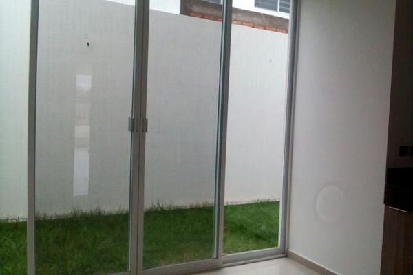 Foto de casa en venta en  , club de golf, emiliano zapata, veracruz de ignacio de la llave, 7976977 No. 08