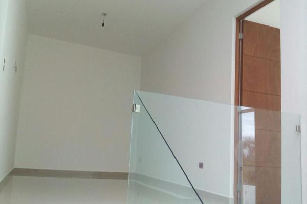 Foto de casa en venta en  , club de golf, emiliano zapata, veracruz de ignacio de la llave, 7976977 No. 10