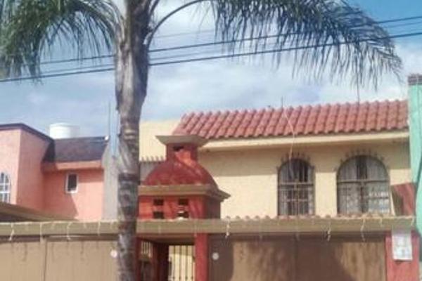 Foto de casa en venta en  , club de golf, emiliano zapata, veracruz de ignacio de la llave, 7977032 No. 01