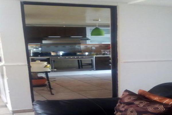 Foto de casa en venta en  , club de golf, emiliano zapata, veracruz de ignacio de la llave, 7977032 No. 02